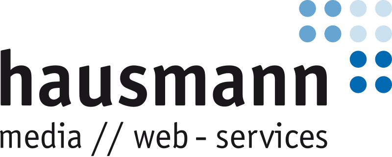 hausmann. media // web-services | webworker - hannover/celle